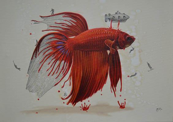 Ricardo-Solis-Painting-6