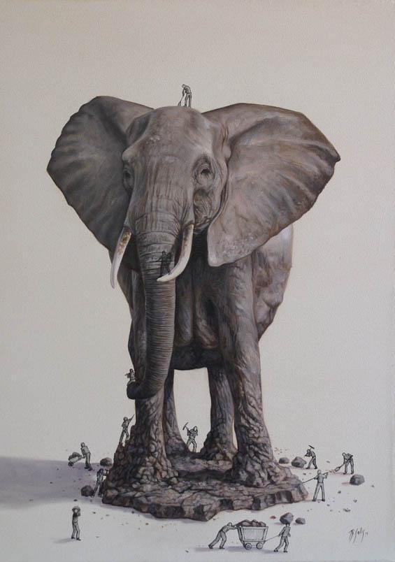 Ricardo-Solis-Painting-9