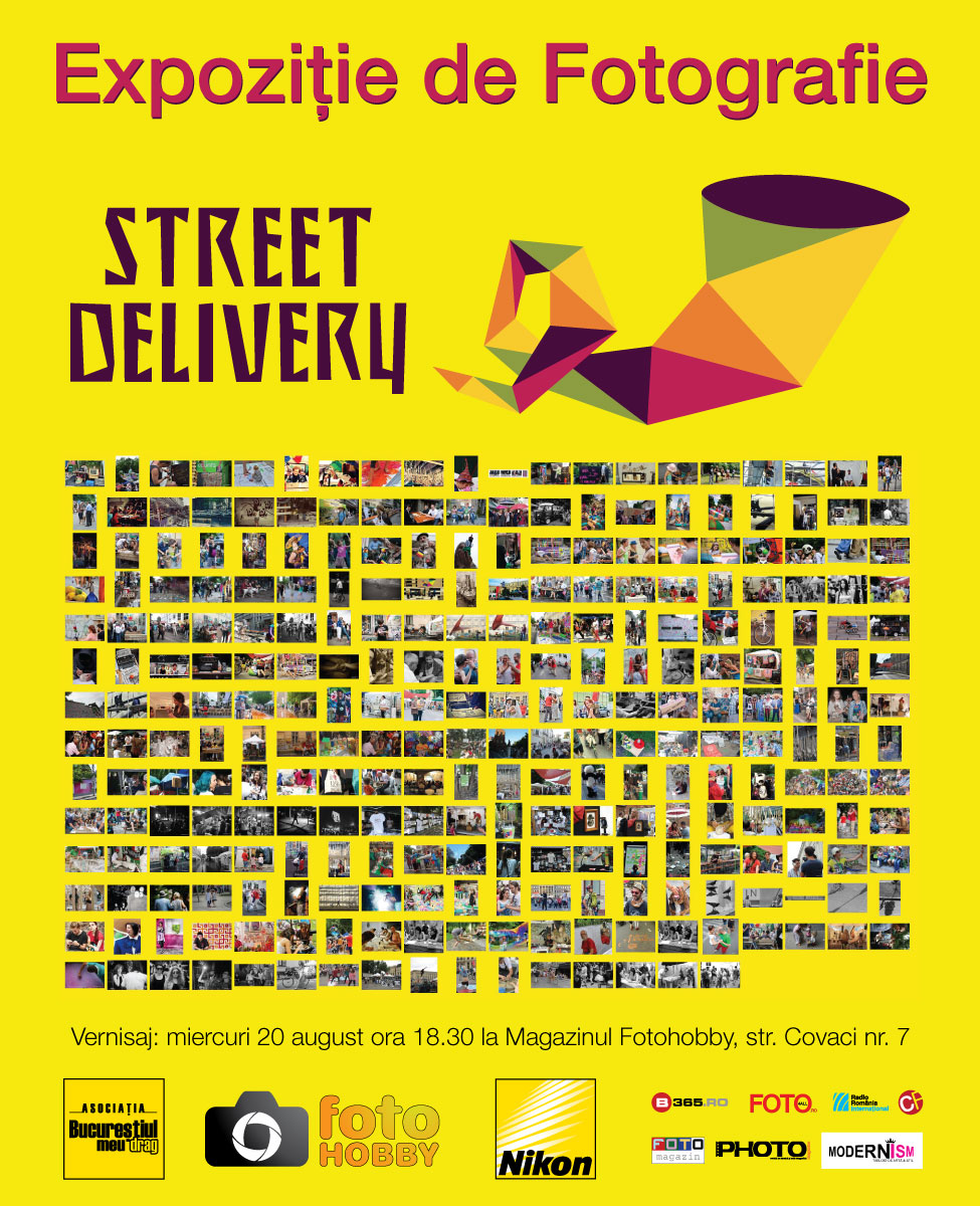 Streetdelivery---2014-afis
