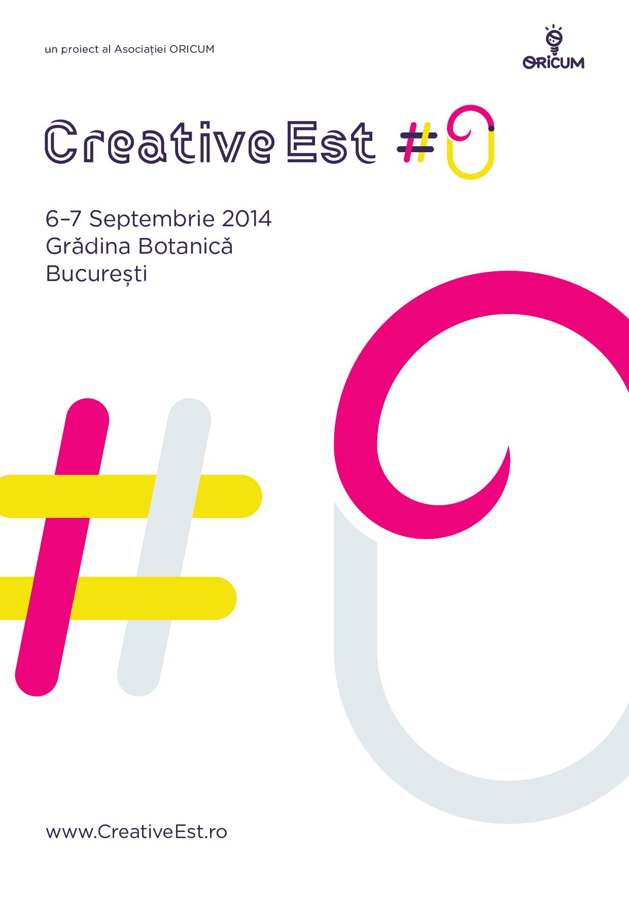 afis creative est #0