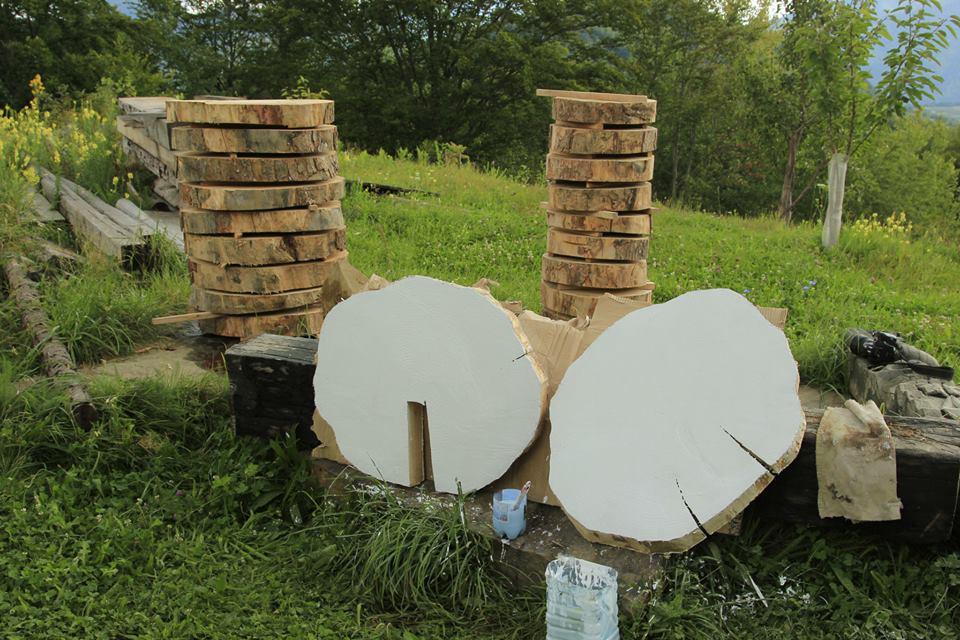 artforest 2014 - singeorz bai - foto maxim dumitrs 18