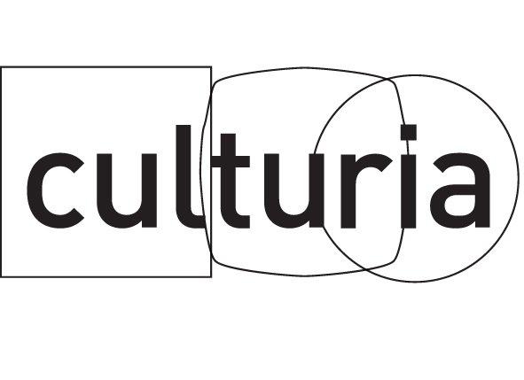 culturia_logo
