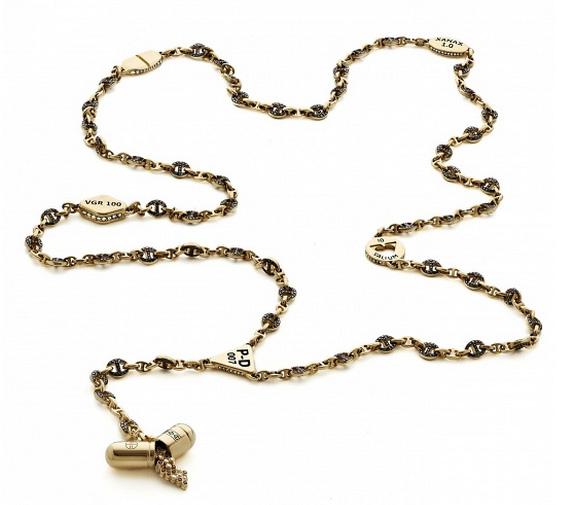 hirst_jewelry2