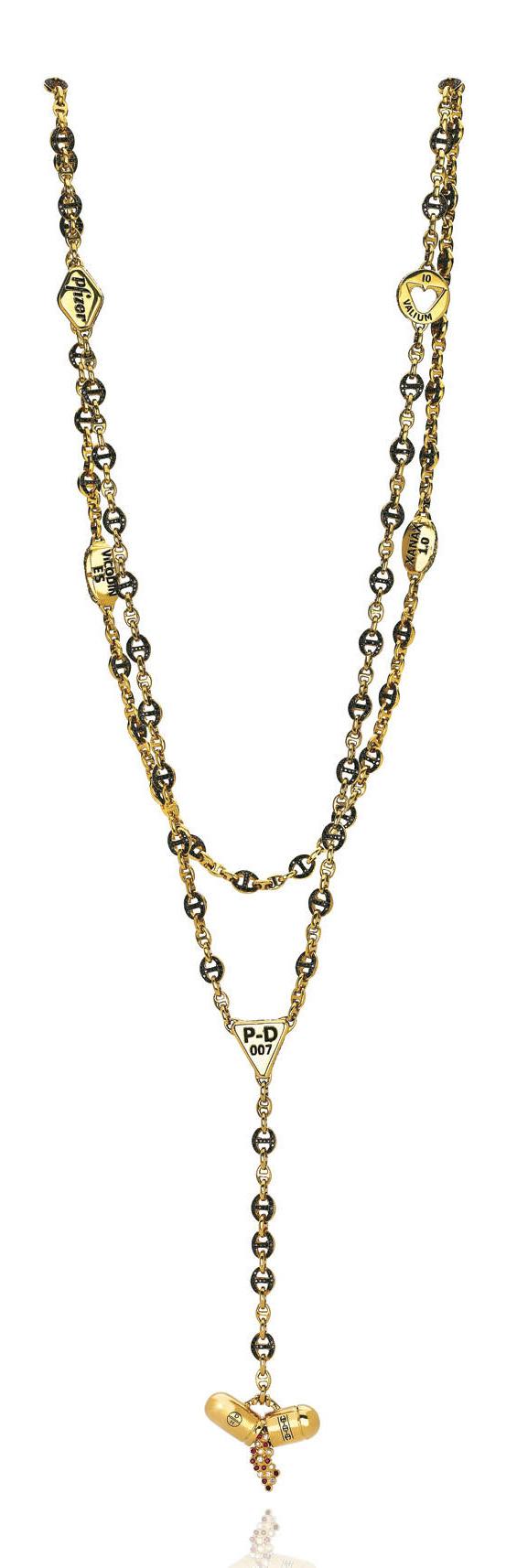 hirst_jewelry5