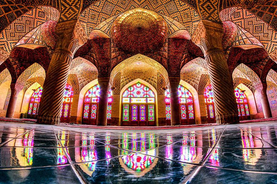 iran-temples-photography-mohammad-domiri-201