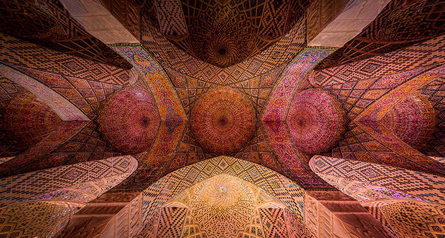 iran-temples-photography-mohammad-domiri-251