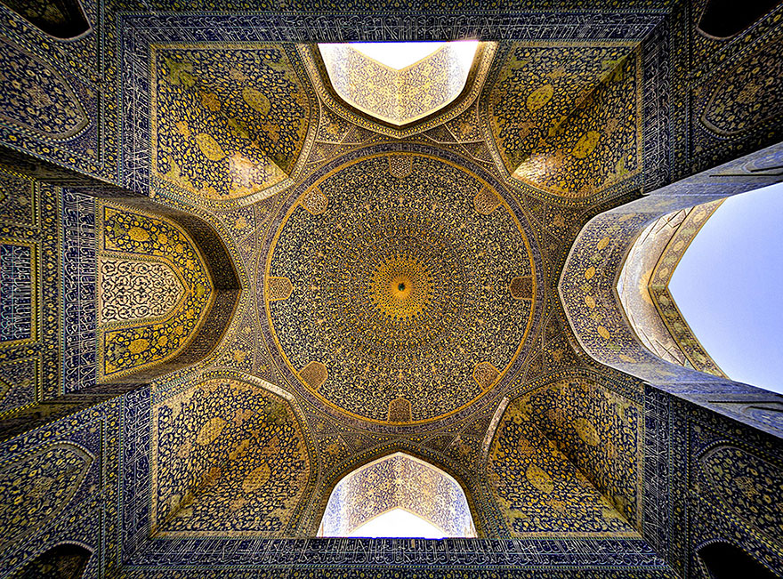 iran-temples-photography-mohammad-domiri-71