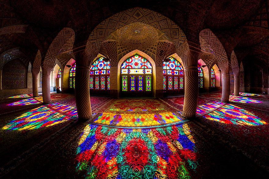 iran-temples-photography-mohammad-domiri-91
