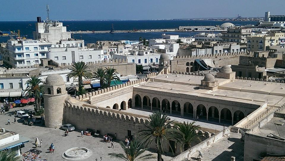 maia stefana oprea - monastir - tunisia _001