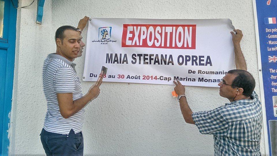 maia stefana oprea - monastir - tunisia _002