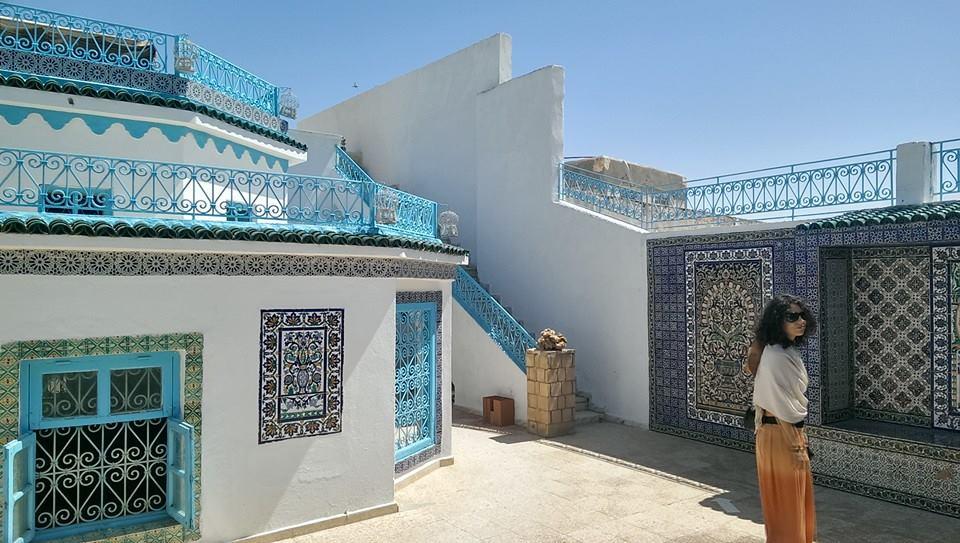 maia stefana oprea - monastir - tunisia _004