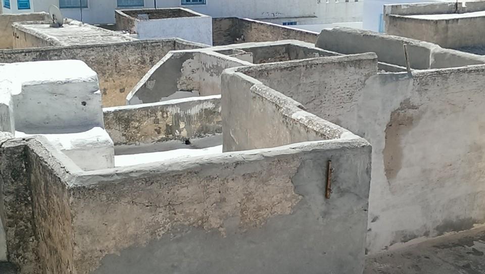 maia stefana oprea - monastir - tunisia _005