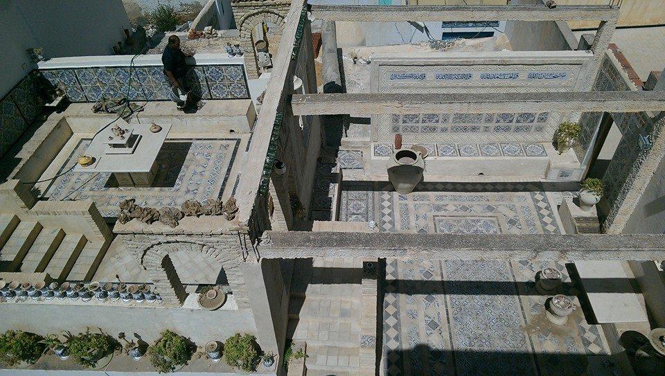 maia stefana oprea - monastir - tunisia _006