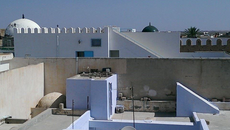maia stefana oprea - monastir - tunisia _007