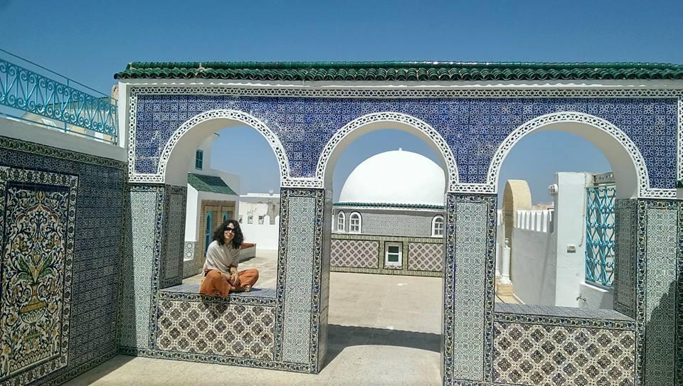 maia stefana oprea - monastir - tunisia _008