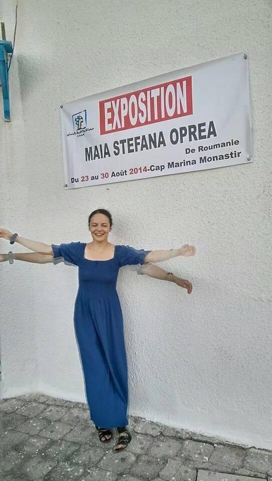 maia stefana oprea - monastir - tunisia _009