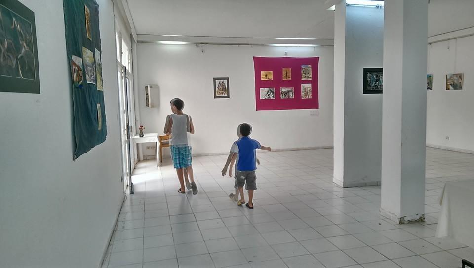 maia stefana oprea - monastir - tunisia _049