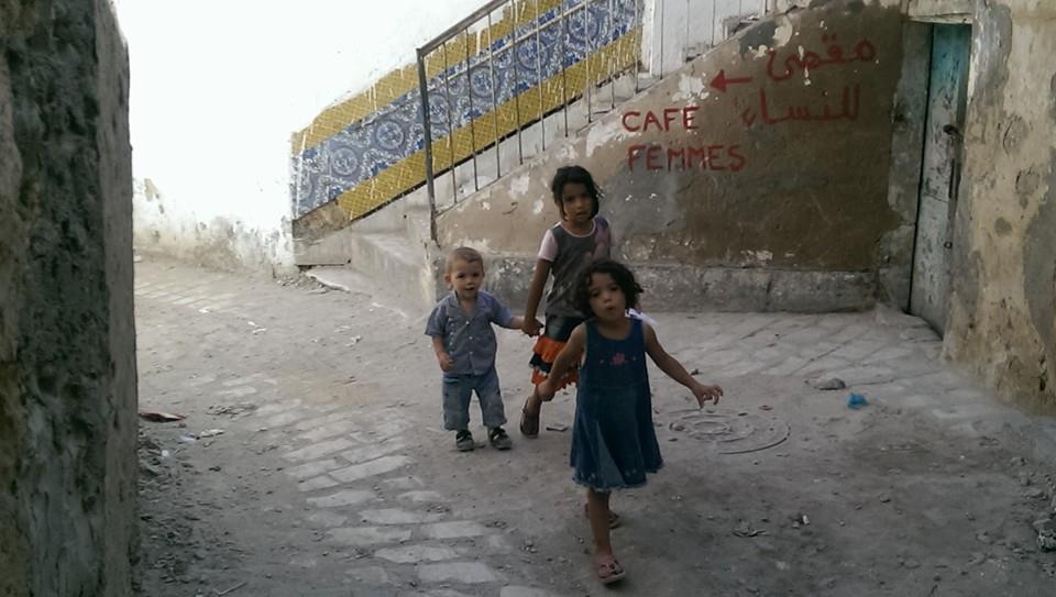 maia stefana oprea - monastir - tunisia _050