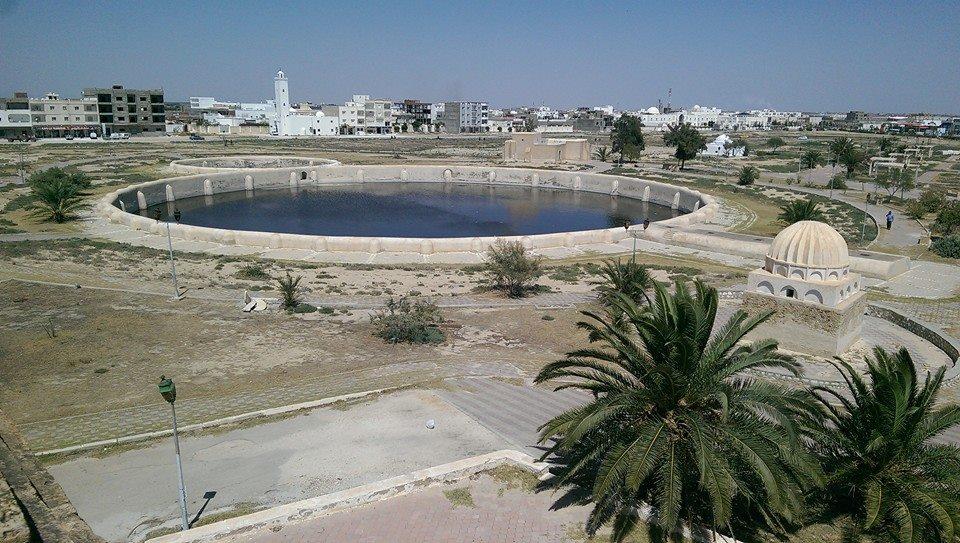maia stefana oprea - monastir - tunisia _055