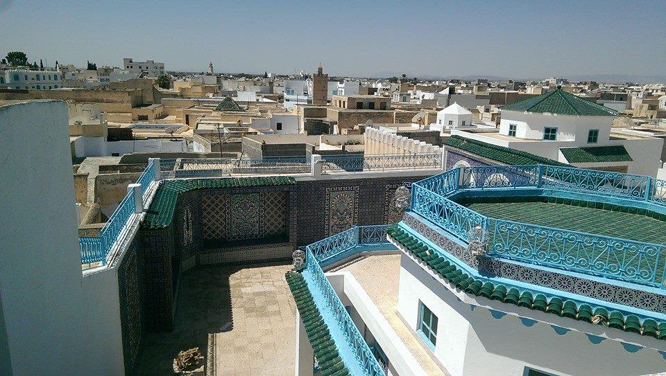 maia stefana oprea - monastir - tunisia _057