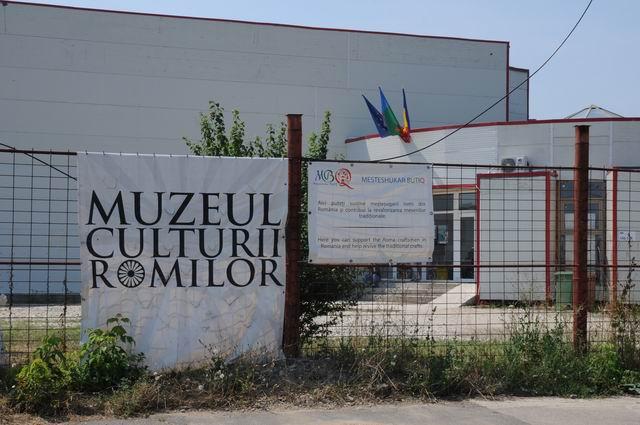 muzeul culturii romilor - festival pakivalo - foto lucian muntean 001