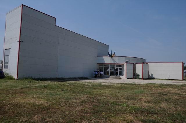 muzeul culturii romilor - festival pakivalo - foto lucian muntean 002