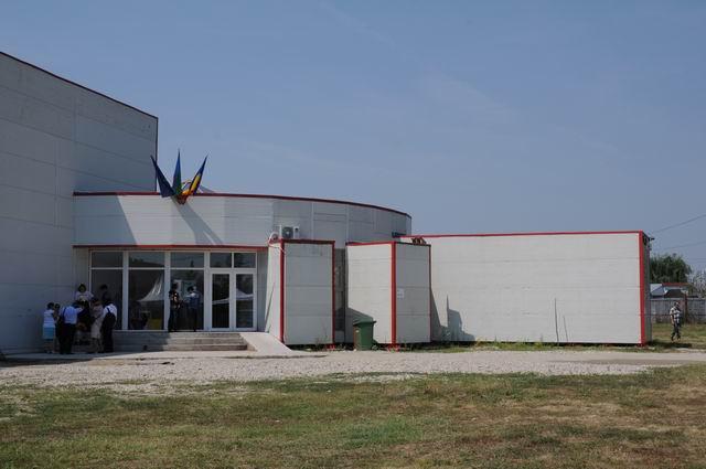 muzeul culturii romilor - festival pakivalo - foto lucian muntean 003