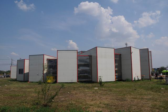 muzeul culturii romilor - festival pakivalo - foto lucian muntean 004