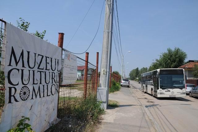 muzeul culturii romilor - festival pakivalo - foto lucian muntean 005