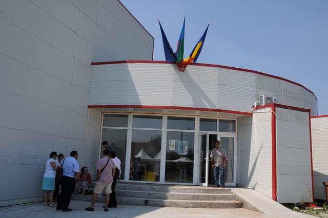 muzeul culturii romilor - festival pakivalo - foto lucian muntean 007