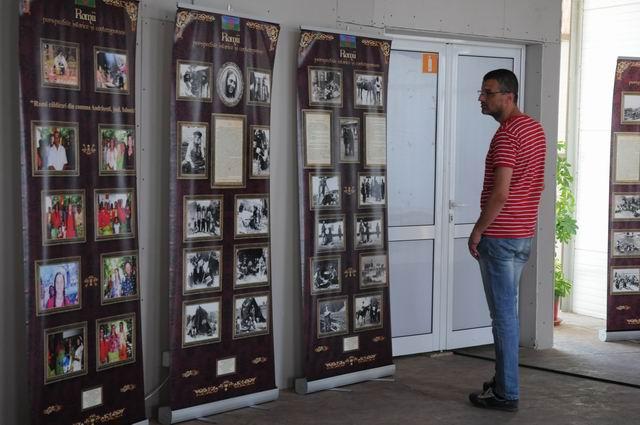 muzeul culturii romilor - festival pakivalo - foto lucian muntean 036