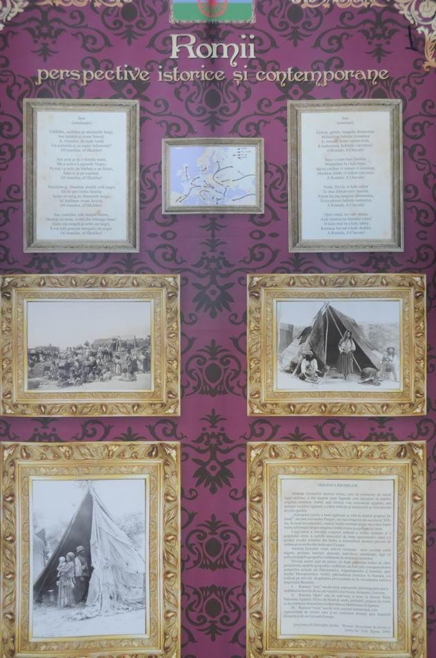 muzeul culturii romilor - festival pakivalo - foto lucian muntean 037