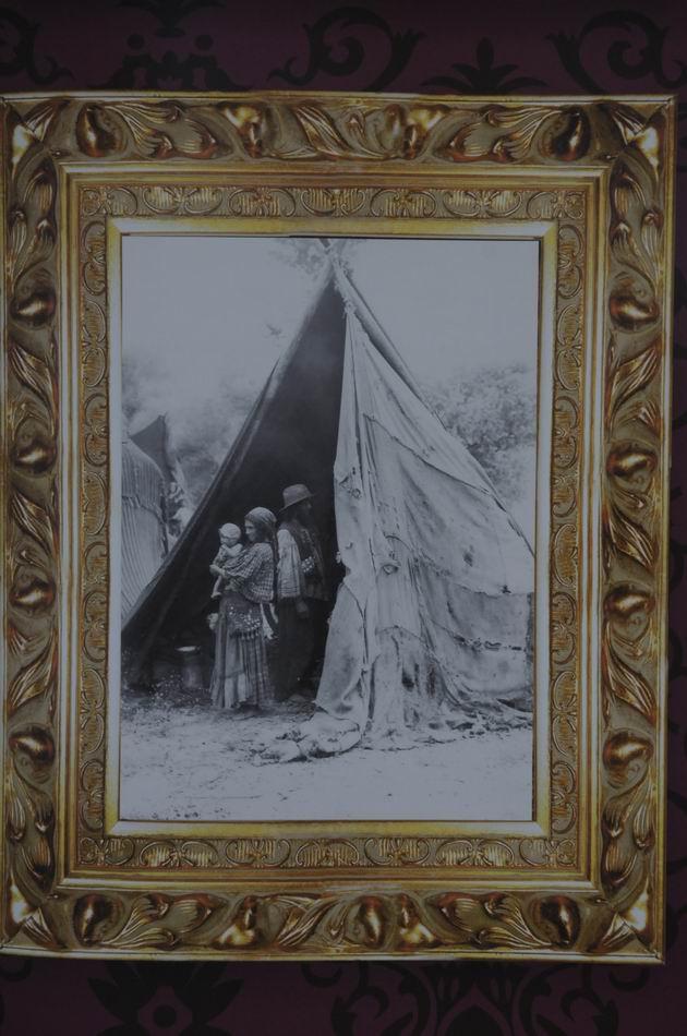 muzeul culturii romilor - festival pakivalo - foto lucian muntean 038
