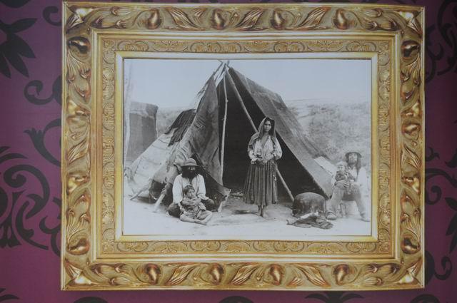 muzeul culturii romilor - festival pakivalo - foto lucian muntean 039