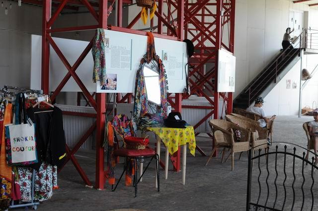 muzeul culturii romilor - festival pakivalo - foto lucian muntean 040