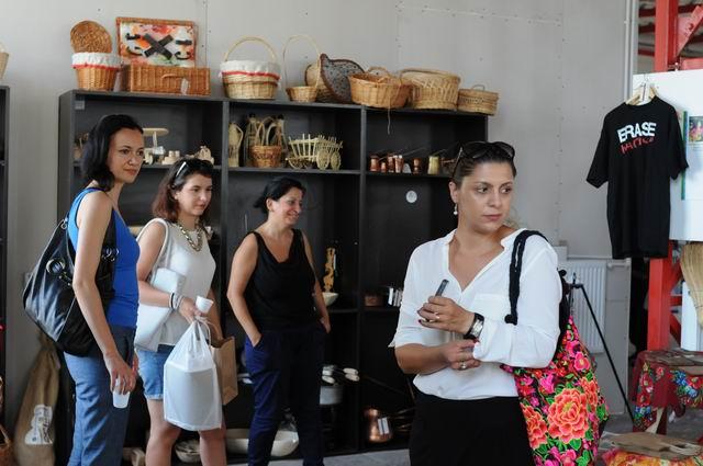 muzeul culturii romilor - festival pakivalo - foto lucian muntean 043