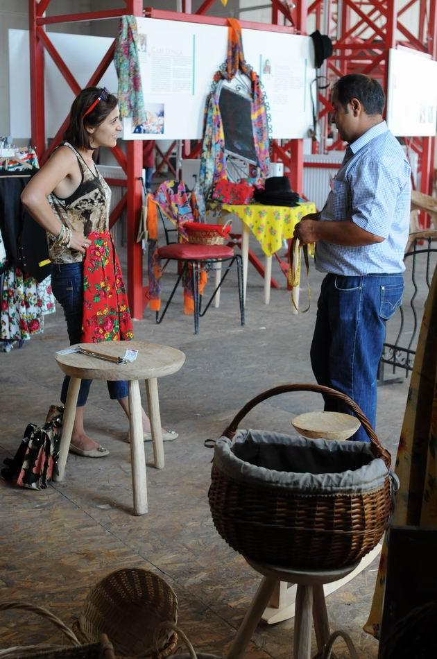 muzeul culturii romilor - festival pakivalo - foto lucian muntean 044
