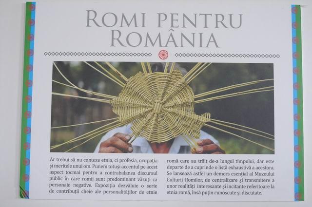 muzeul culturii romilor - festival pakivalo - foto lucian muntean 050