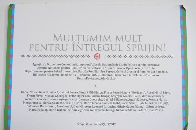muzeul culturii romilor - festival pakivalo - foto lucian muntean 051