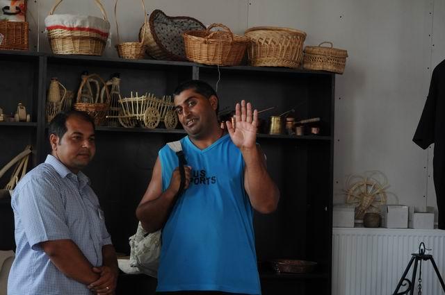 muzeul culturii romilor - festival pakivalo - foto lucian muntean 059