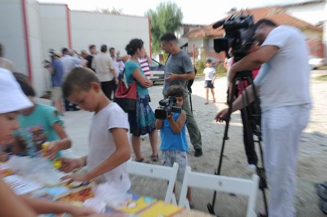 muzeul culturii romilor - festival pakivalo - foto lucian muntean 069
