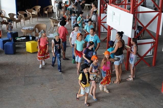 muzeul culturii romilor - festival pakivalo - foto lucian muntean 077