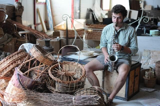 muzeul culturii romilor - festival pakivalo - foto lucian muntean 082