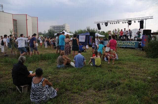 muzeul culturii romilor - festival pakivalo - foto lucian muntean 086