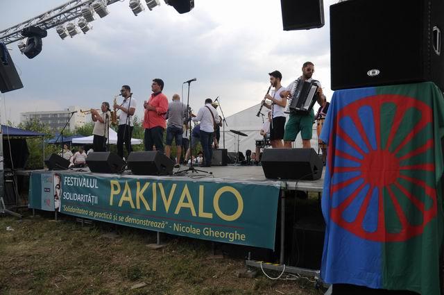 muzeul culturii romilor - festival pakivalo - foto lucian muntean 088