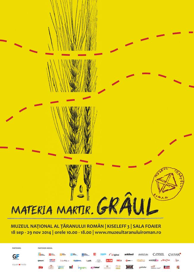 AFIS-MATERIA-MARTIR-GRAUL-RGB-resize