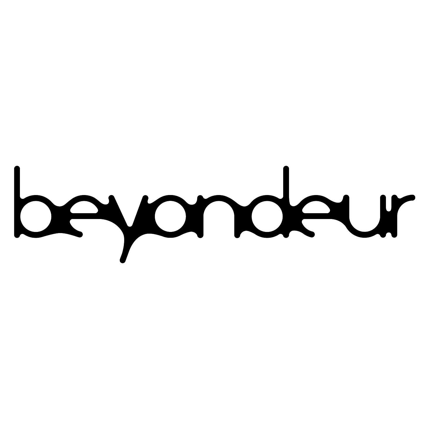 BEYONDEUR-logo