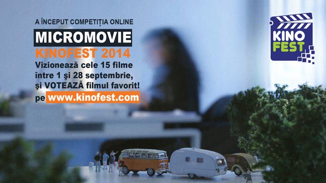 COMPETI+óIA-ONLINE