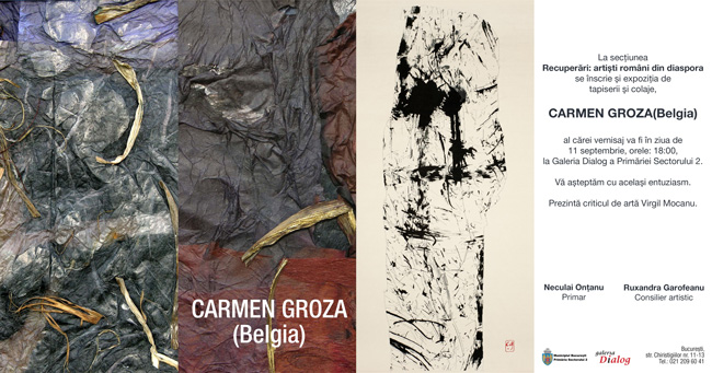 Carmen-Groza