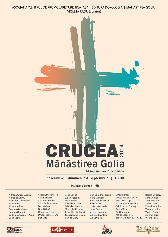 Crucea_2014
